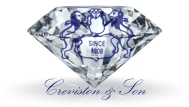 Creviston & Son Jewelry